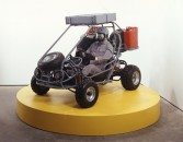 Jules de Balincourt<br />