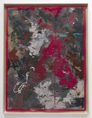 Kianja Strobert<br />